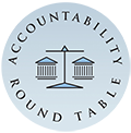 Accountability Round Table.