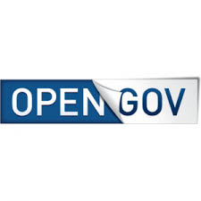 The Open Government Partnership;  Australia joins at last! But how open is consultation?
