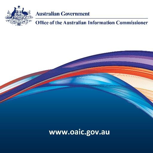 Resourcing of the Office of the Australian Information Commissioner – Australian OGP Commitment 3.1 – Submission 1