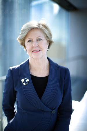 Gillian Triggs – Jim Carlton Memorial Lecture – The Decline of Democracy in a Post Truth Era