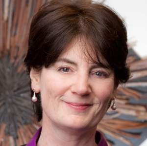 Fiona McLeod SC to head up ART