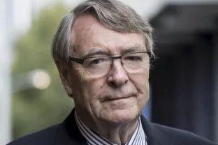McKenzie sacrificial lamb but corruption runs deeper – Stephen Charles
